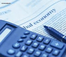Consultas de contabilidad fiscal