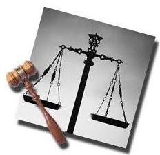 Servicios de juristas