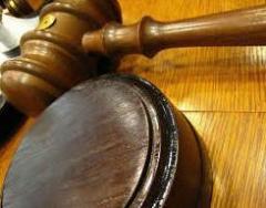 Servicios de juristas y abogados