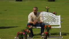 Organización de funerales