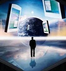 Servicios de creación y soporte de centros alejados de elaboración de software