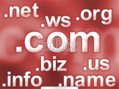 Regulación de acceso al Internet