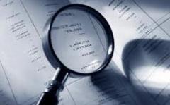 Contabilidad forense