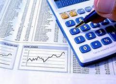 Organización de contabilidad