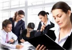 Outsourcing de servicios de contabilidad