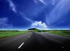 Logistica del transporte por carreteras