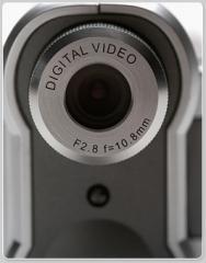 Digitalización de Fotos