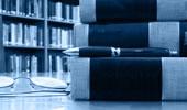 Servicios de Asesoría Legal