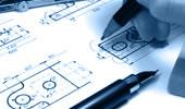 Patentes y Nuevas Creaciones