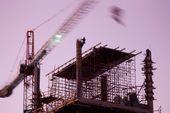 Servicios de construcción y arquitectura de