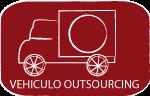 Vehículo Outsoursing