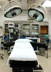 Cirugía Plástica y Reconstructiva