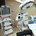 Cirugía De Ginecología