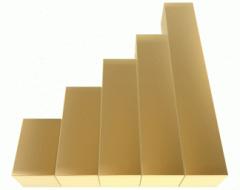 Contabilidad, Administración   y Finanzas (ERP)