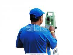 Servicio de calibración y ajuste