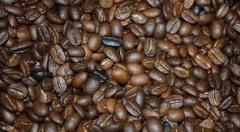 Servicio de molienda de café