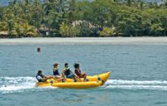 Deportes marinos