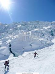 Tour Montañas Nevado del Ruiz