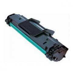 Regeneración De Cartuchos De Laser