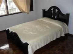 Private rooms  Habitaciones: Renta