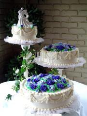 Organizacón de bodas