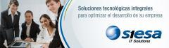 Siesa IT Solutions