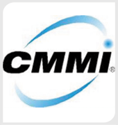 Metodología CMMI
