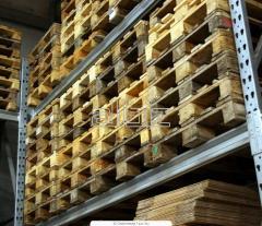 Inventarios y Almacenes