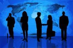 Ventas –Producto y servicios distintos al Servicios Público-