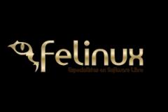 Implementación de servidores de red con GNU/Linux.