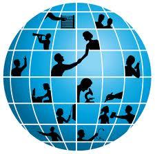 Рroductos de software y servicios relacionados