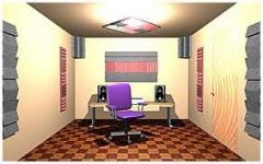 Diseño e instalación de sistemas de sonido