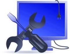 Inventario Físico de hardware y Software