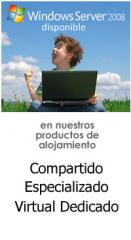 Internet Datacenter Services