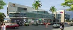 San fernando centro comercial