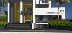 Venta de apartamentos Cabrero 272