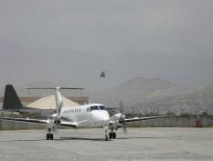 Business-transporte en VIP-aviones