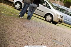 Póliza de Automóviles