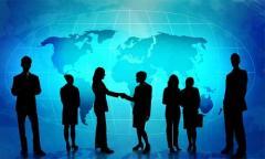 Asesorías en Comercio Exterior