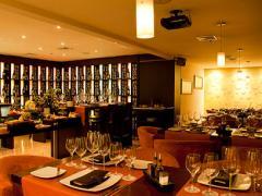 Restaurante Fogon de Piedra