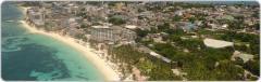 Playa Cerca Del Hotel