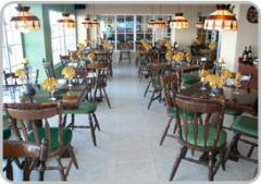 Restaurante Pelicanos