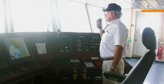 Servicio de Pilotaje Práctico