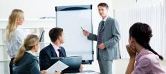 Procesos de evaluación de Competencias Laborales
