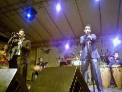 Orquestas eventos artistas ferias y fiestas