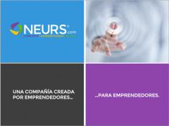 Neurs -  Atraer a los clientes en los negocios
