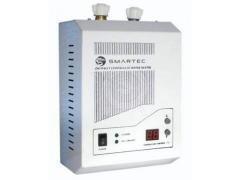 Reparación de calentadores SMARTEC 4553548