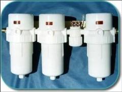 Reparación de calentadores DIGUES 4553548