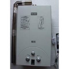 Reparación de calentadores CHALLENGER 4553548