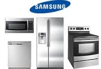 SERVICIO SAMSUNG BOGOTA 5357710